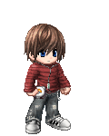 Robh404's avatar