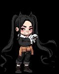 gersty's avatar