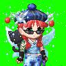 Corollaresse's avatar