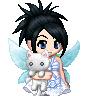 [~Aoi-Sora~]'s avatar