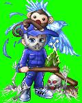 Bones29's avatar