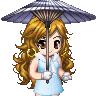 ninacuca's avatar