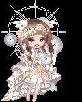 TazzyC123's avatar