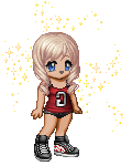 iiN3RDL0V3Rii's avatar