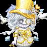 Goldie x3's avatar