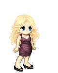 cuteness123456789's avatar
