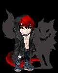 Nephilim Pride's avatar