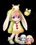BubbleGumption's avatar