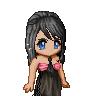 am14's avatar