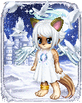 Trinity Snow