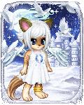 Trinity Snow's avatar