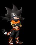I_Nom_nom_chuz_o3o's avatar
