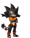 Herokio's avatar