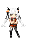 Raen Fall's avatar