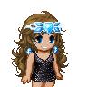 blue_eyes92's avatar