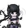 -MoNoTonE_PaNToMimE-'s avatar