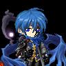 Jack_Bleu's avatar