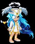 Orphic -I- Dreamz's avatar