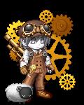 ExplosiveBadger