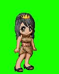 AmiS14's avatar