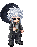 Daiguren Hitsugaya's avatar