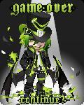 Slayn Legion's avatar