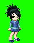 x[Boa]x's avatar