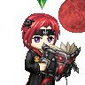 riskyruth's avatar