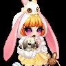 ItamiS's avatar