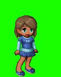 arielsilveira's avatar