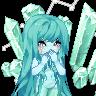 NobleXenon's avatar