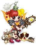 Letheia's avatar