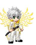 Lauwan's avatar