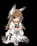 kill lumi's avatar