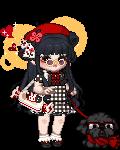 Khamelx3's avatar