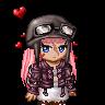 escoria's avatar