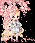 Asora_luv's avatar