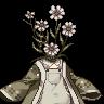 thenakedmolerat's avatar