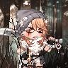 MilkyTeaBunny's avatar