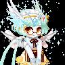Usagimon's avatar