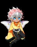 Kori_Okami's avatar