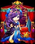 zeldakyo's avatar