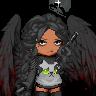 Krombopulos Michael's avatar