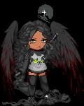 Attolis's avatar