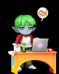 preparing a lovely notion's avatar