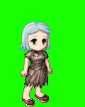 Xesthetics's avatar