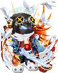 GreenManBoyPerson's avatar