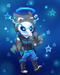 Capriicious's avatar