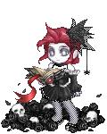 Scarecrow Diablerie