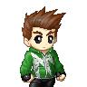 HoodedSoul's avatar